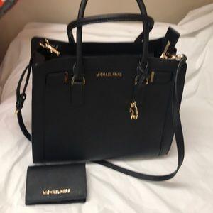 Michael Kors Handbag & Wallet